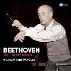 Wilhelm Furtwängler: Beethoven: Symphony No. 5 in C Minor, Op. 67: IV. Allegro - Presto