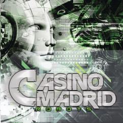 Casino Madrid: Robots