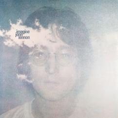 John Lennon: Oh My Love (Elements Mix)