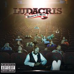Ludacris: Theater Of The Mind (3 Exclusive)