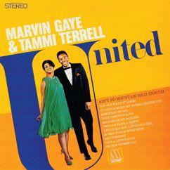 Marvin Gaye, Tammi Terrell: Ain't No Mountain High Enough