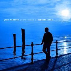 Alberto Nosè: Yann Tiersen: Piano Works