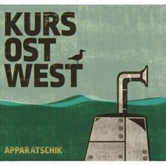 Apparatschik: Kurs Ost-West