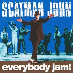 Scatman John: Scatmusic