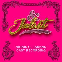 Various Artists: & Juliet (Original London Cast Recording)