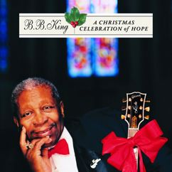 B.B. King: Please Come Home For Christmas