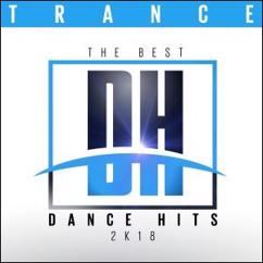 Tosch feat. Pit Bailay: Can't Touch You Adrienne (Frozen Skies Remix)