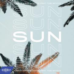 Sasha Lopez & Diotic feat. Tobi Ibitoye: Sun