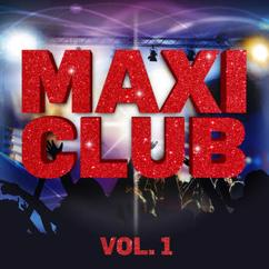 Various Artists: Maxi Club, Vol. 1