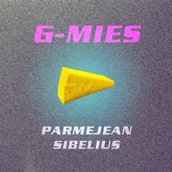 G-Mies: Parmejean Sibelius