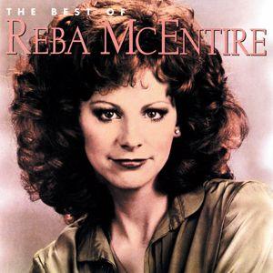 Reba McEntire: The Best Of Reba McEntire