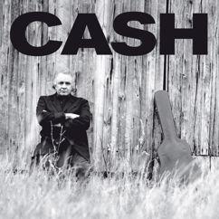 Johnny Cash: Memories Are Made Of This (Album Version)