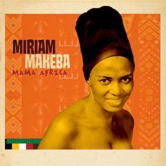 Miriam Makeba: Carnival