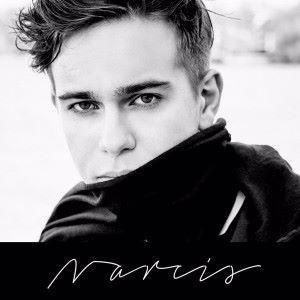 Narcis: Narcis