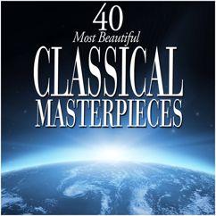 Armin Jordan: Strauss, Johann II : An der schönen, blauen Donau Op.314 [Blue Danube Waltz]