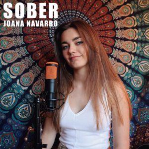 Joana Navarro: Sober