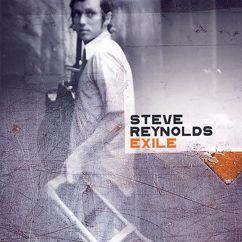 Steve Reynolds: Exile
