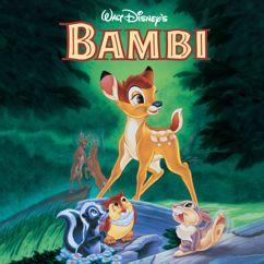 Various Artists: Bambi
