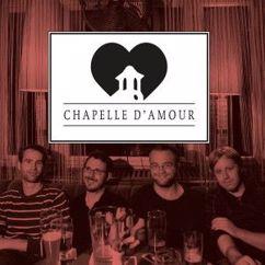 Chapelle d'amour: Phaethon