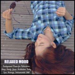 Relaxed Mood: Yoga