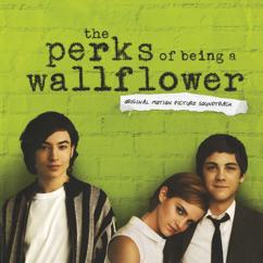 Various Artists: The Perks Of Being A Wallflower (Original Motion Picture Soundtrack)