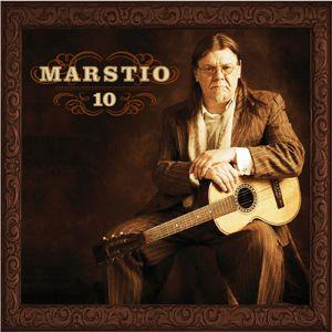 Harri Marstio: 10