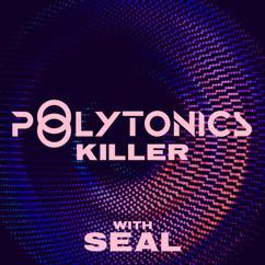 Polytonics, Seal: Killer (Tall Paul Remix)
