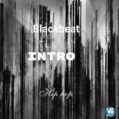 Blackbeat: Hip Hop Intro