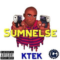 KTEK: SUMNELSE(Remix)