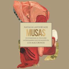 Natalia Lafourcade feat. Los Macorinos: Tú Sí Sabes Quererme