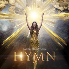 Sarah Brightman: Hymn