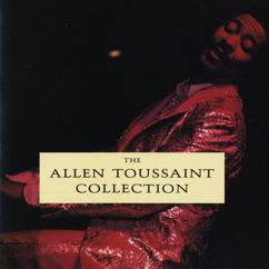 Allen Toussaint: The Allen Toussaint Collection