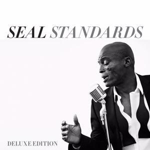 Seal: Standards (Deluxe)