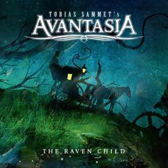 Avantasia feat. Hansi Kürsch & Jorn Lande: The Raven Child