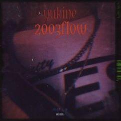 yukine: 2003Flow