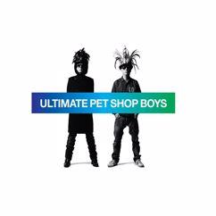 Pet Shop Boys: Ultimate