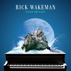 Rick Wakeman: Piano Odyssey