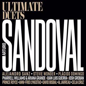 Arturo Sandoval: Ultimate Duets