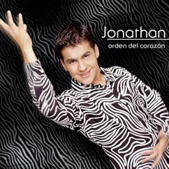 Jonathan: Orden del Corazón