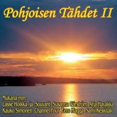 Various Artists: Pohjoisen tähdet 2