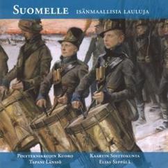 Polyteknikkojen kuoro: Suomen laulu