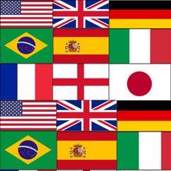 National Anthem: Spain