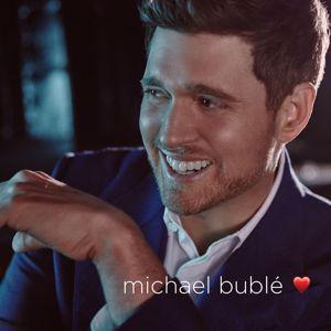 Michael Bublé: love (Deluxe Edition)
