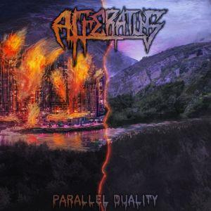 Afferatus: Parallel Duality