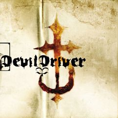 Devildriver: The Mountain