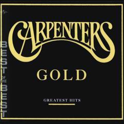 Carpenters: Carpenters Gold