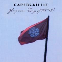 Capercaillie: Glenfinnan (Songs of the '45)