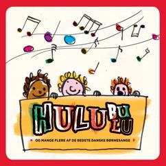 Various Artists: Hulubulu