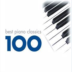 Aldo Ciccolini: Invention No.1 in C BWV 772