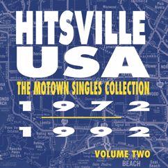 Boyz II Men: Motownphilly